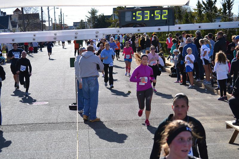 Manasquan Turkey Trot 5 Mile 2011 653