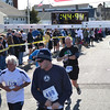 Manasquan Turkey Trot 5 Mile 2011 357