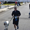 Manasquan Turkey Trot 5 Mile 2011 958