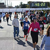 Manasquan Turkey Trot 5 Mile 2011 411