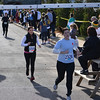 Manasquan Turkey Trot 5 Mile 2011 874