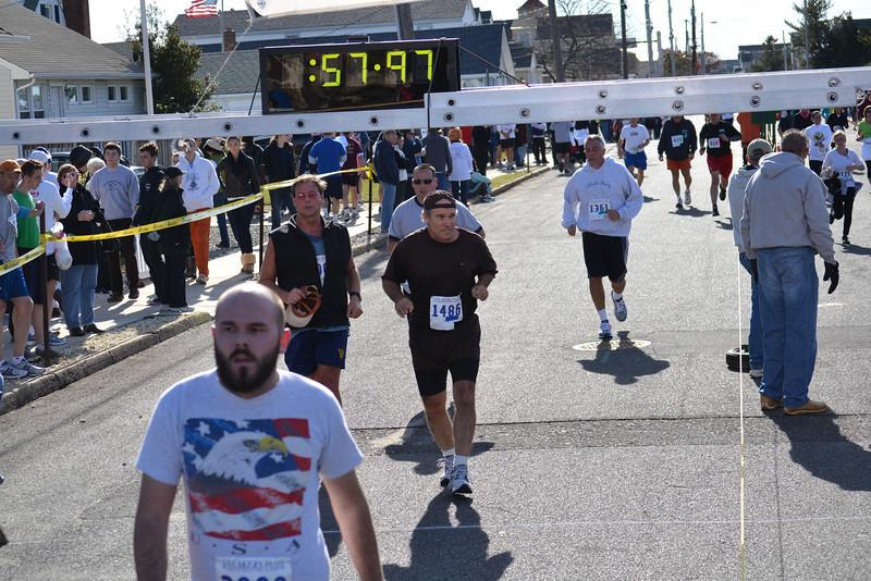 Manasquan Turkey Trot 5 Mile 2011 743