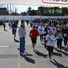 Manasquan Turkey Trot 5 Mile 2011 320