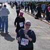 Manasquan Turkey Trot 5 Mile 2011 825