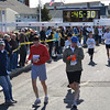 Manasquan Turkey Trot 5 Mile 2011 385