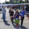 Manasquan Turkey Trot 5 Mile 2011 715