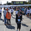 Manasquan Turkey Trot 5 Mile 2011 676