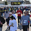 Manasquan Turkey Trot 5 Mile 2011 398