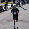 Manasquan Turkey Trot 5 Mile 2011 009