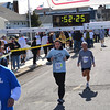 Manasquan Turkey Trot 5 Mile 2011 607