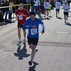 Manasquan Turkey Trot 5 Mile 2011 159