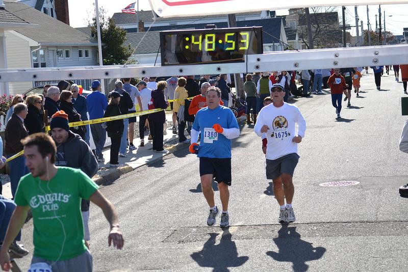 Manasquan Turkey Trot 5 Mile 2011 494