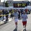 Manasquan Turkey Trot 5 Mile 2011 669