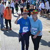 Manasquan Turkey Trot 5 Mile 2011 673