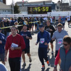 Manasquan Turkey Trot 5 Mile 2011 400