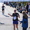 Manasquan Turkey Trot 5 Mile 2011 038