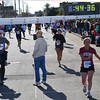 Manasquan Turkey Trot 5 Mile 2011 352