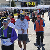 Manasquan Turkey Trot 5 Mile 2011 448