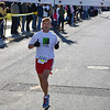 Manasquan Turkey Trot 5 Mile 2011 039