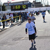 Manasquan Turkey Trot 5 Mile 2011 754