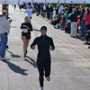 Manasquan Turkey Trot 5 Mile 2011 156