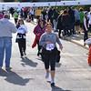Manasquan Turkey Trot 5 Mile 2011 841