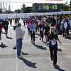 Manasquan Turkey Trot 5 Mile 2011 407