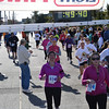 Manasquan Turkey Trot 5 Mile 2011 520