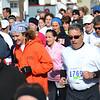 Manasquan Turkey Trot 5 Mile 2011 058
