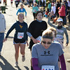 Manasquan Turkey Trot 5 Mile 2011 198