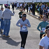 Manasquan Turkey Trot 5 Mile 2011 865