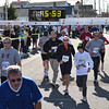 Manasquan Turkey Trot 5 Mile 2011 396