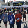 Manasquan Turkey Trot 5 Mile 2011 367