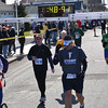 Manasquan Turkey Trot 5 Mile 2011 488
