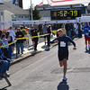 Manasquan Turkey Trot 5 Mile 2011 603