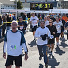 Manasquan Turkey Trot 5 Mile 2011 416