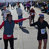 Manasquan Turkey Trot 5 Mile 2011 399