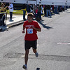 Manasquan Turkey Trot 5 Mile 2011 027