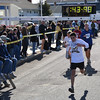 Manasquan Turkey Trot 5 Mile 2011 321