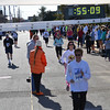 Manasquan Turkey Trot 5 Mile 2011 688