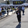 Manasquan Turkey Trot 5 Mile 2011 728