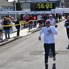 Manasquan Turkey Trot 5 Mile 2011 707