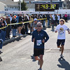 Manasquan Turkey Trot 5 Mile 2011 312