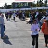 Manasquan Turkey Trot 5 Mile 2011 712