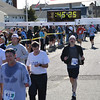 Manasquan Turkey Trot 5 Mile 2011 382