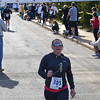 Manasquan Turkey Trot 5 Mile 2011 891