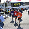 Manasquan Turkey Trot 5 Mile 2011 511