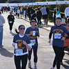 Manasquan Turkey Trot 5 Mile 2011 836