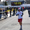 Manasquan Turkey Trot 5 Mile 2011 534