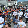 Manasquan Turkey Trot 5 Mile 2011 012